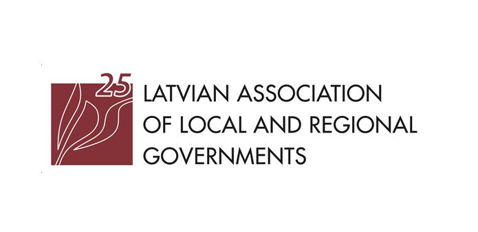 25th Anniversary of Latvian Association of Local and Regional Governments