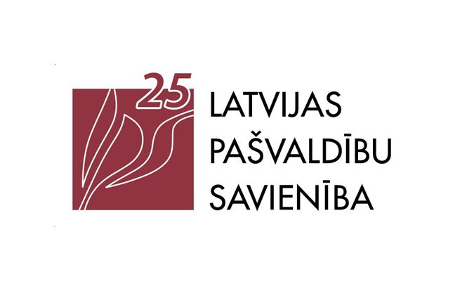 Short video tour in the history of 25 years of the Latvian Association of Local and Regional Governments